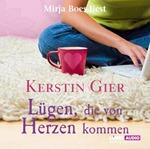 klick zu Libri.de