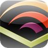 Audible Hörbuch-App für iPhone