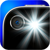 Eine Flash-Taschenlampe – Gratis! (A Flash Flashlight)