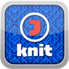 JKnit - Knitting Project Assistant 1